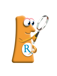 ResiCAT Clinical Coding Tool