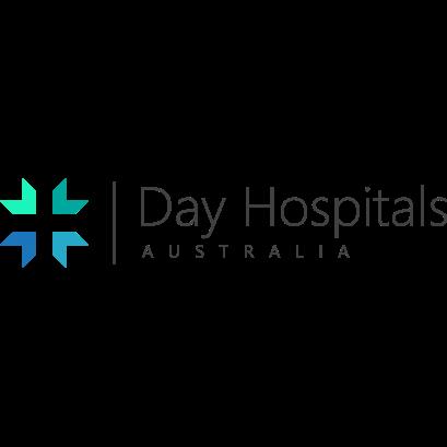 Day Hospitals Australia