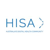 Health Informatics Society of Australia