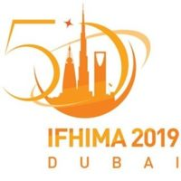 IFHIMA 2019 International Congress