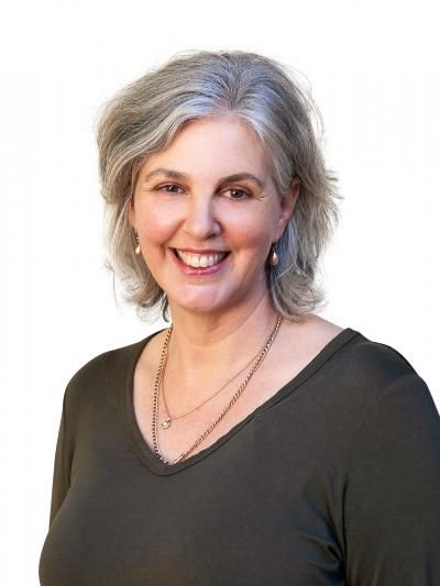 Thérèse Fisher