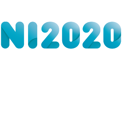 NI 2020 Nursing Informatics International Congress
