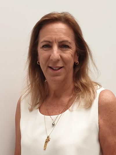 Megan Cumerlato
