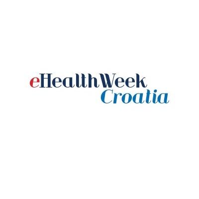 eHealth Week Croatia