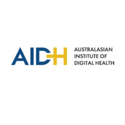 Australasian Institute of Digital Health