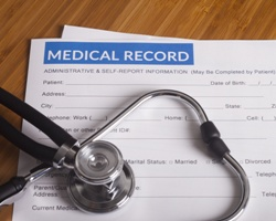 Clinical coding documentation audit