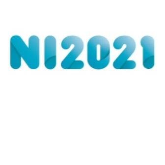 NI2020 Nursing Informatics International Congress