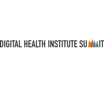 Digital Health Institute Summit