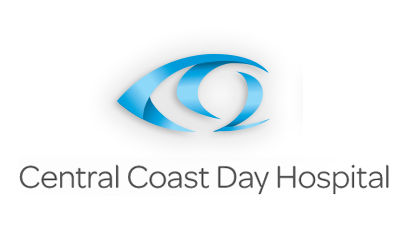 Central Coast Day Hospital