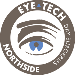 Eye Tech Day Surgeries Northside