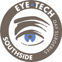 Eye Tech Day Surgeries Southside
