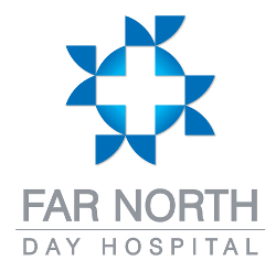 Far North Day Hospital