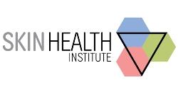 Skin Health Institute