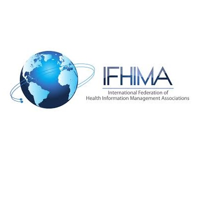 International Federation of Health Information Management Associations AFHIMA