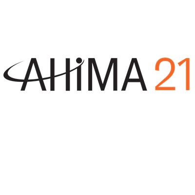 AHIMA21