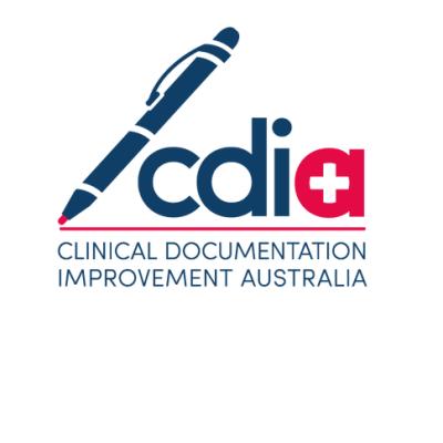 Clinical Documentation Improvement Australia (CDIA)